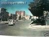 Provincia_di_Trapani-005.jpg