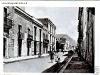 Provincia_di_Trapani-006.jpg