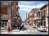 Provincia_di_Trapani-008.jpg