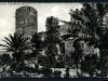 Salemi-001-Castello_Normanno.jpg