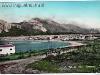 San_Vito_Lo_Capo-001-Panorama.jpg