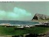 San_Vito_Lo_Capo-015-Panorama.jpg