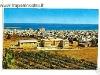 San_Vito_Lo_Capo-018-Panorama.jpg
