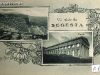 Segesta-002-Cartolina.jpg