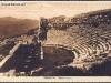 Segesta-006-Teatro_Greco.jpg