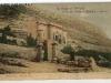 Valderice-036-Salita_Monte_San_Giuliano.jpg