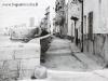 Trapani_Mura_di_Tramontana-001.jpg