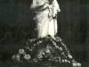 Trapani_Processione_Madonna-017.jpg