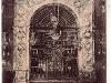 Trapani_Santuario-002-Arco_del_Gaggini.jpg