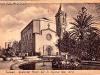 Trapani_Santuario-003.jpg