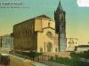 Trapani_Santuario-006.jpg