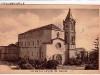 Trapani_Santuario-008.jpg