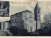 Trapani_Santuario-010.jpg