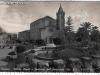 Trapani_Santuario-019-Villetta_Pepoli.jpg