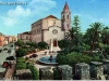 Trapani_Santuario-020.jpg