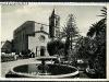 Trapani_Santuario-022.jpg