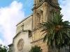 Trapani_Santuario-024.jpg