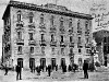 Trapani-Grand_Hotel-001.jpg