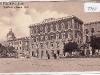 Trapani-Grand_Hotel-004.jpg