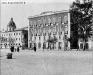 Trapani-Grand_Hotel-005.jpg