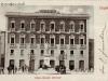 Trapani-Grand_Hotel-008.jpg