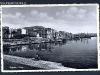 Trapani-Il_Porto-004.jpg