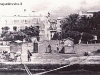 Trapani-Il_Porto-023.jpg