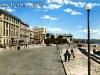 Trapani-Il_Porto-027.jpg