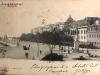 Trapani-Il_Porto-035.jpg