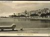 Trapani-Il_Porto-036.jpg