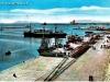 Trapani-Il_Porto-039.jpg