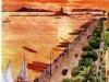 Trapani-Il_Porto-051-Disegno.jpg