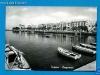 Trapani-Il_Porto-057.jpg