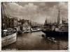 Trapani-Il_Porto-066.jpg