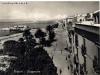 Trapani-Il_Porto-068.jpg
