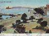 Trapani-Il_Porto-075.jpg