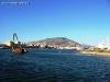 Trapani-Il_Porto-077.jpg