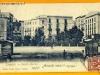 Trapani-Il_Porto-086.jpg