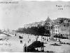 Trapani-Il_Porto-090.jpg
