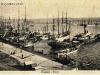 Trapani-Il_Porto-093.jpg