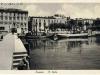 Trapani-Il_Porto-095.jpg