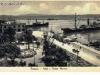 Trapani-Il_Porto-101.jpg