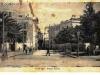 Trapani-Il_Porto-109.jpg