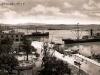 Trapani-Il_Porto-139.jpg