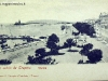 Trapani-Il_Porto-145.jpg