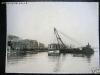 Trapani-Il_Porto-149-Costruzione.jpg