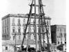 Trapani-Il_Porto-150-Costruzione.jpg