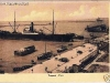 Trapani-Il_Porto-154.jpg