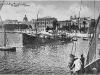 Trapani-Il_Porto-168.jpg