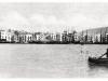 Trapani-Il_Porto-174.jpg